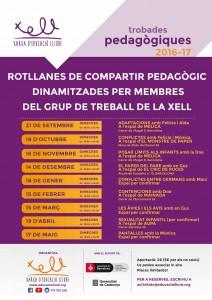 pedagogiques-2016-17-web