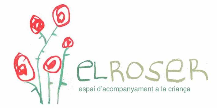 cooperativa-el-roser