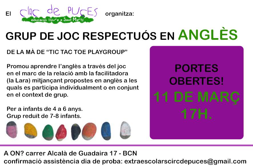 portes-obertes-joc-respectuos-en-angles-tic-tac-toe-playgroup