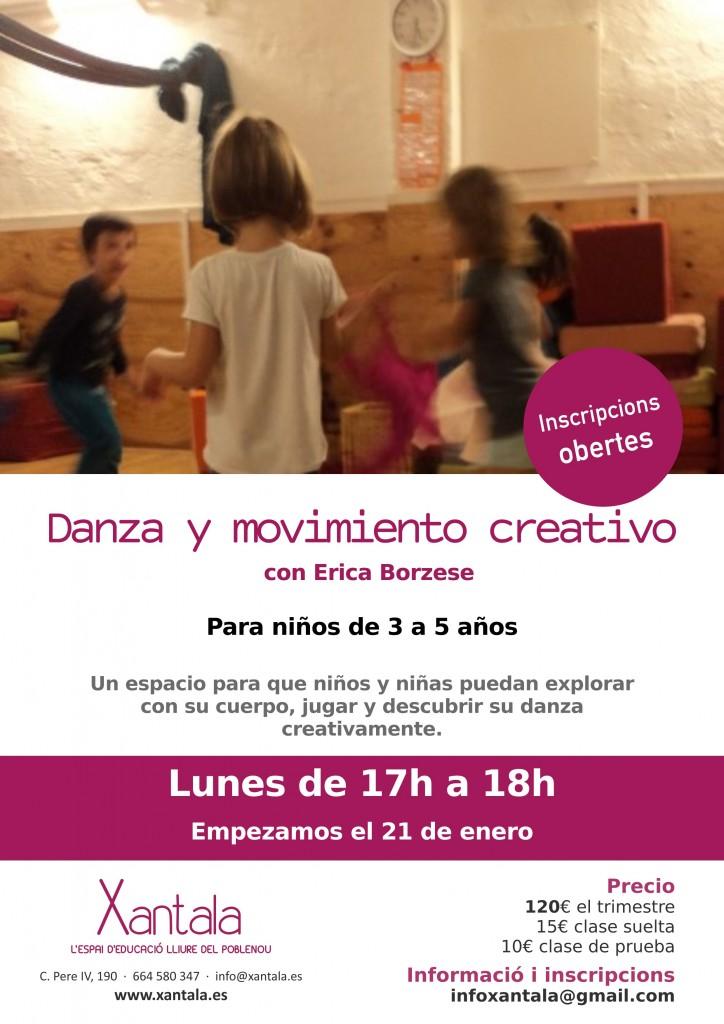 danza-y-movimiento-creativo