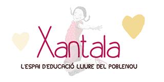 monografic-dintroduccio-a-leducacio-lliure-xantala