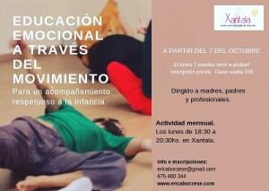 educacion-movimiento