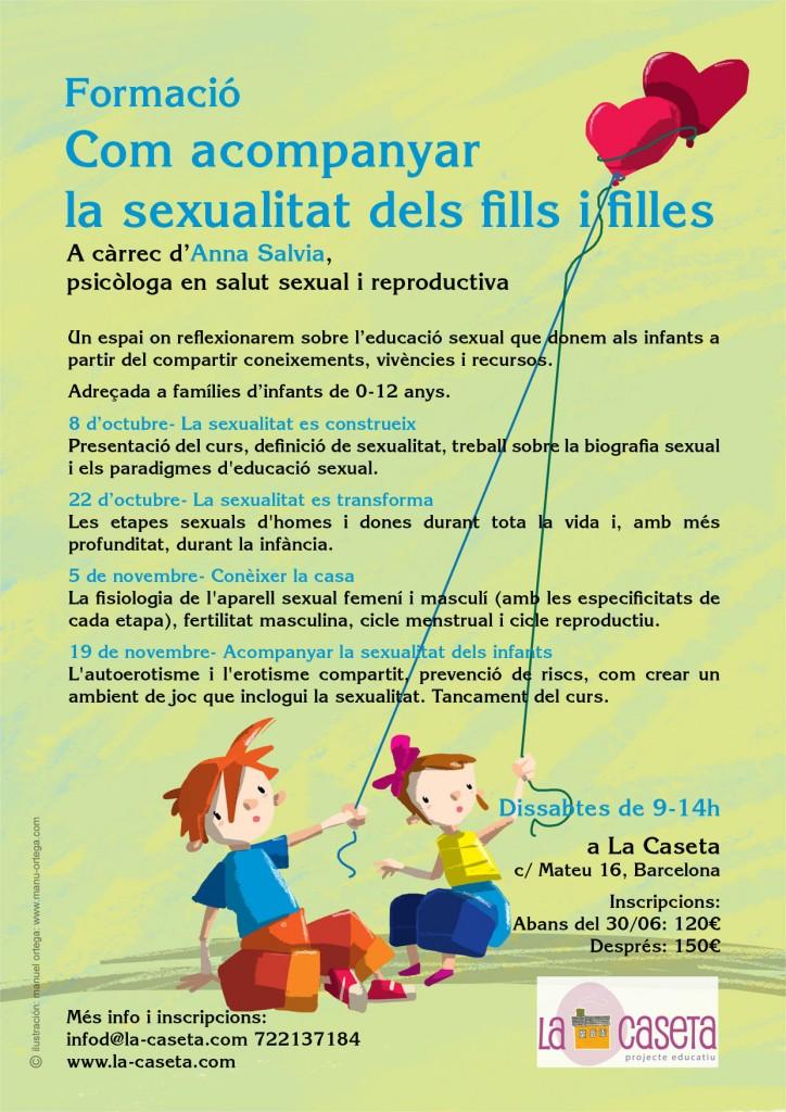 com-acompanyar-la-sexualitat-dels-fills-i-filles