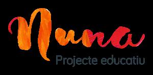 nuna-projecte-educatiu