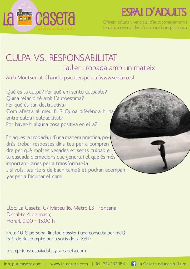 culpa-vs-responsabilitat
