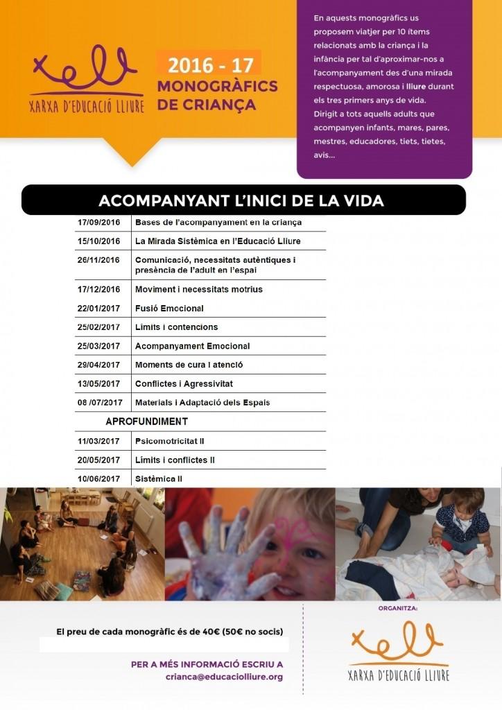 monografic-crianca-comunicacio-necessitats-autentiques-i-presencia-de-ladult-en-lespai