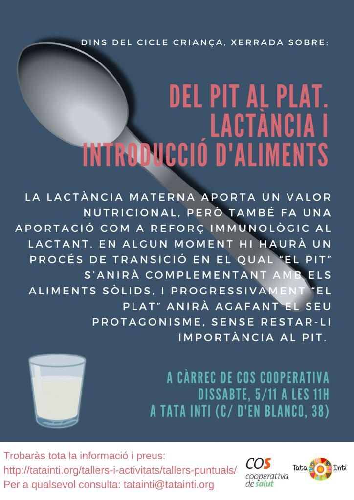 del-pit-al-plat-lactancia-i-introduccio-daliments
