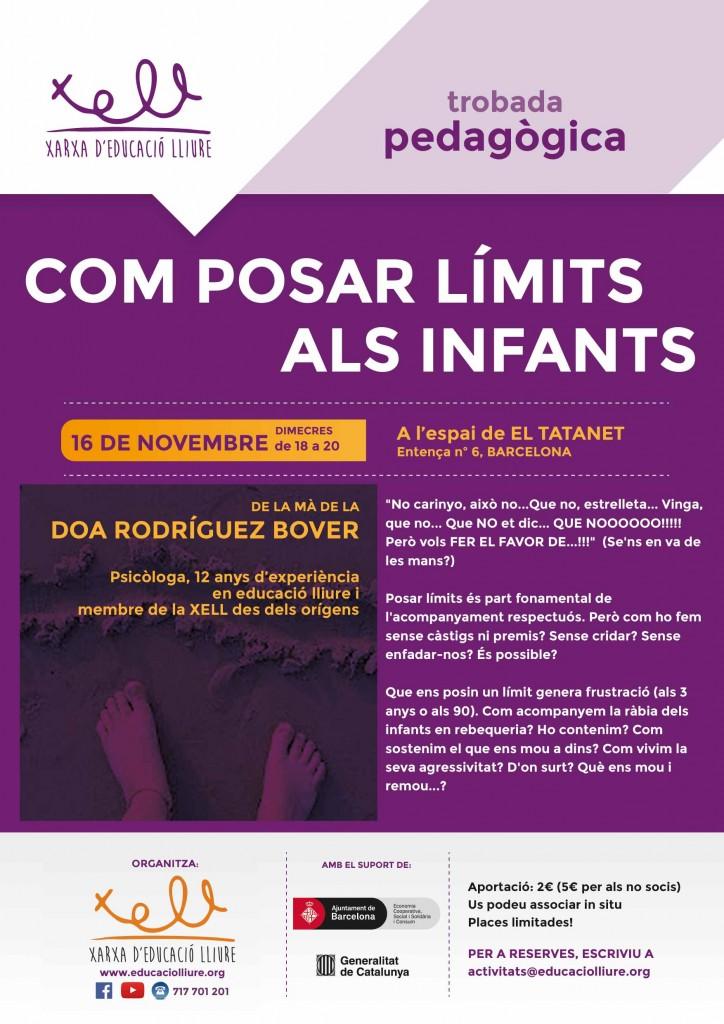 trobada-pedagogica-xell-limits-amb-els-infants