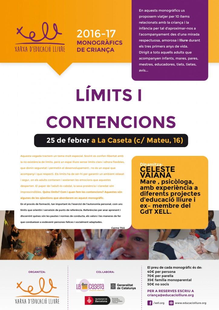 monografic-crianca-limits-i-contencions