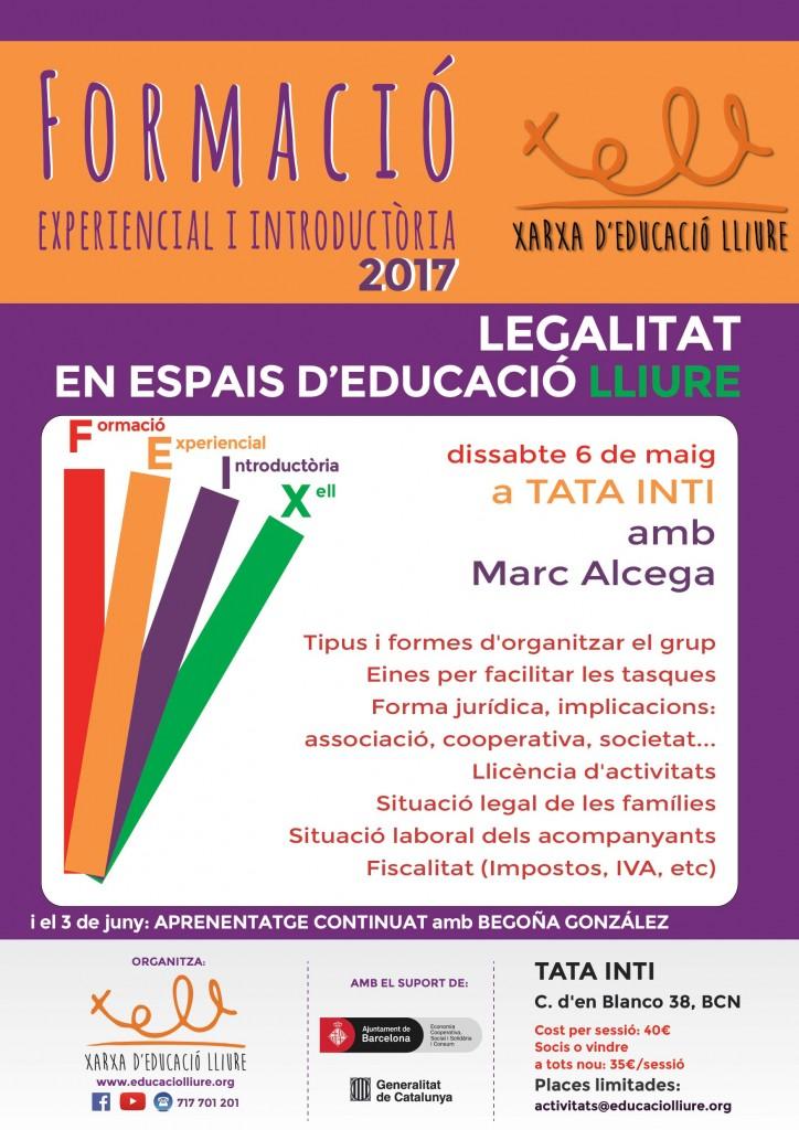 formacio-feix-legalitat