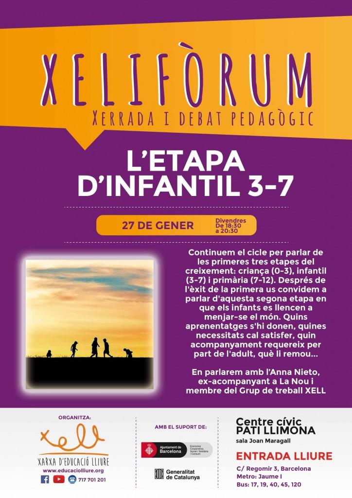 xeliforum-letapa-dinfantil-3-7