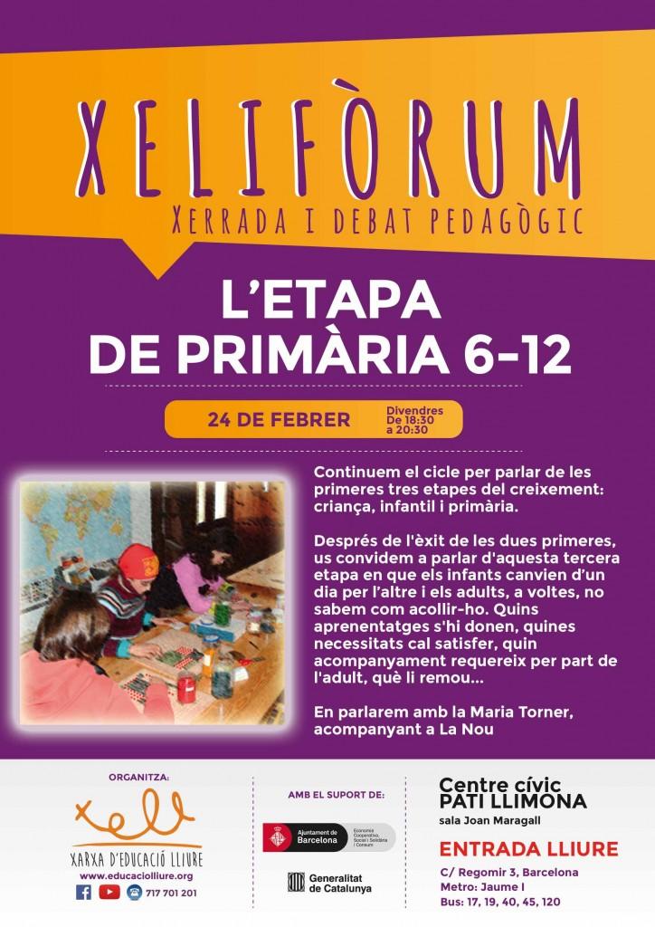 xeliforum-letapa-de-primaria-7-12