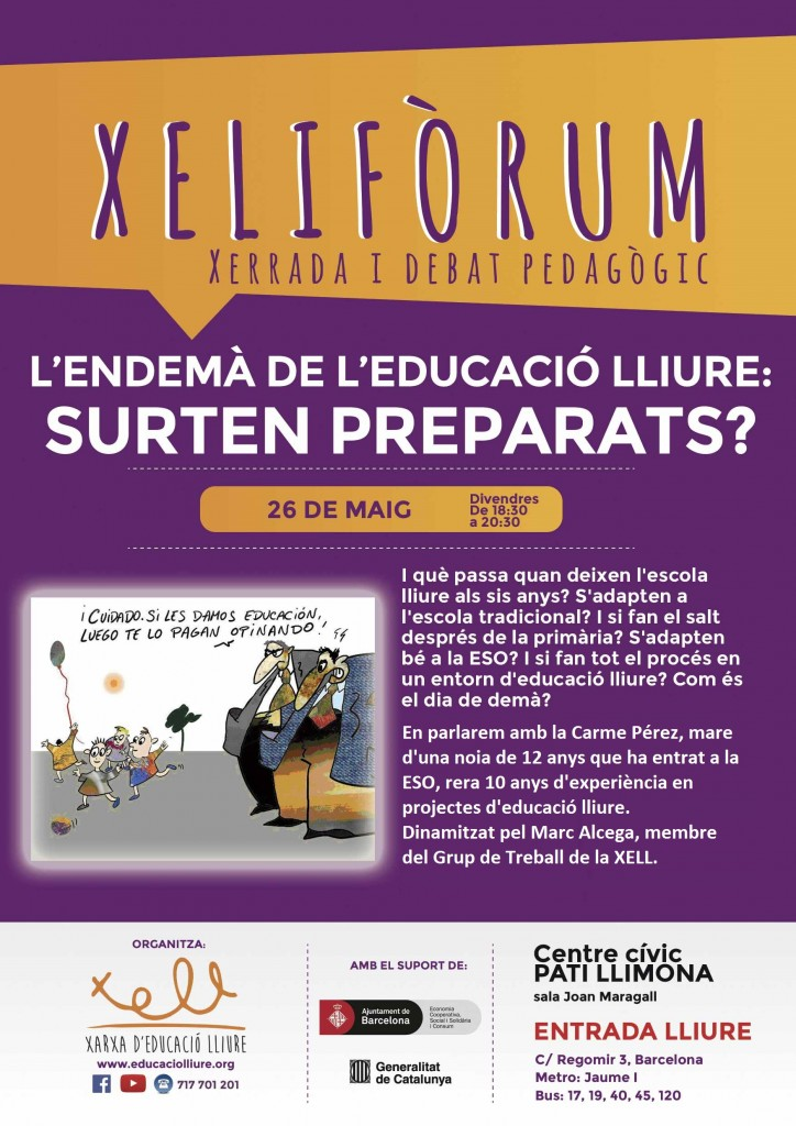 xeliforum-lendema-surten-preparats