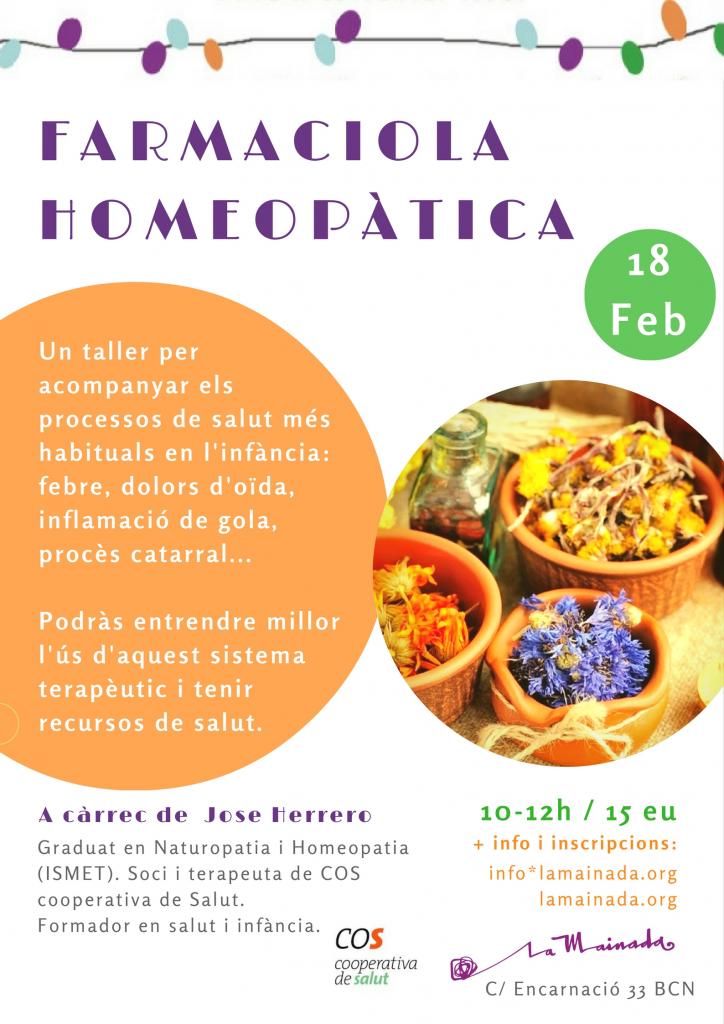 farmaciola-homeopatica-a-la-mainada-18-febrer