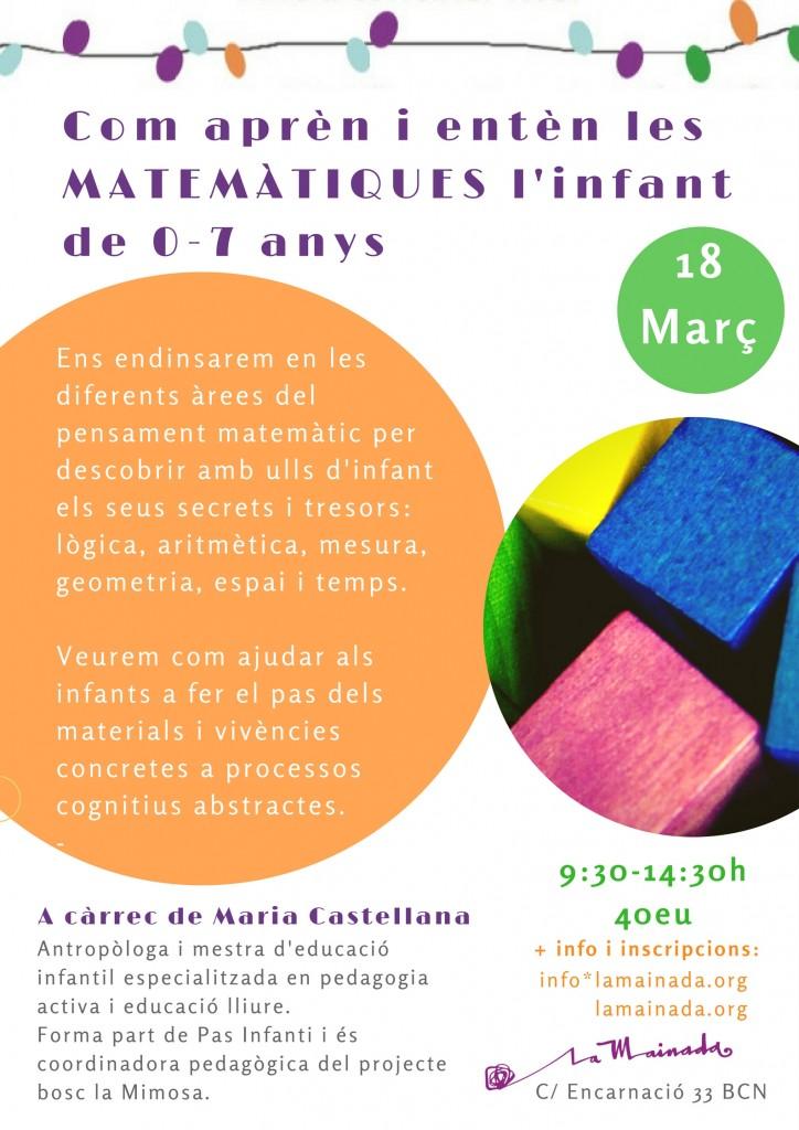 taller-de-matematiques-a-la-mainada-18-de-marc