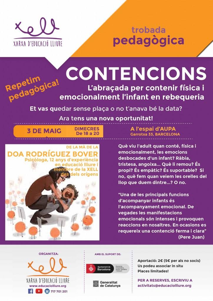 trobada-pedagogica-xell-repetim-contencions