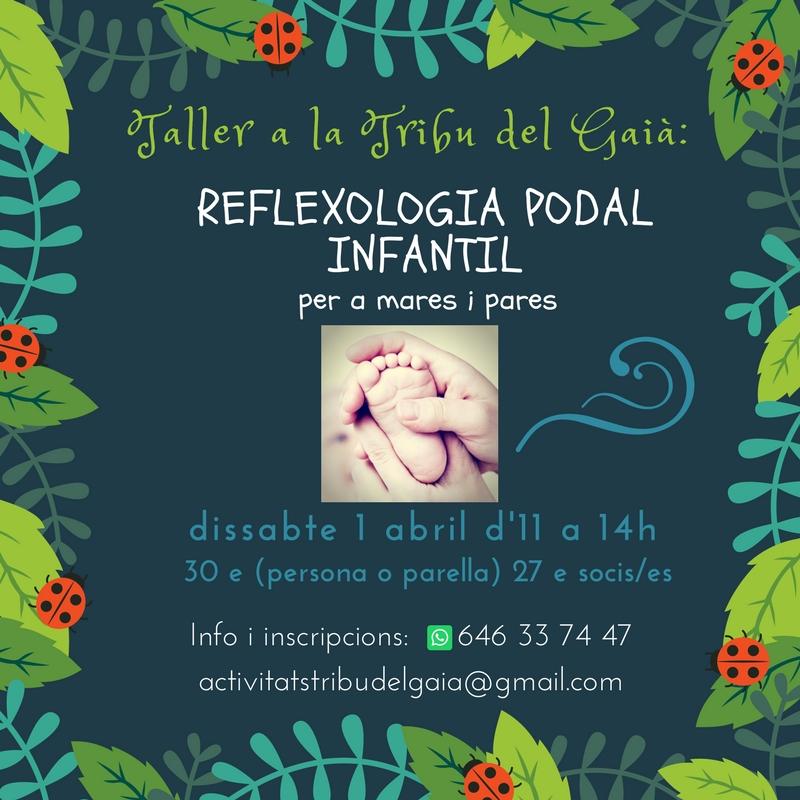 taller-de-reflexologia-podal-infantil-per-a-mares-i-pares