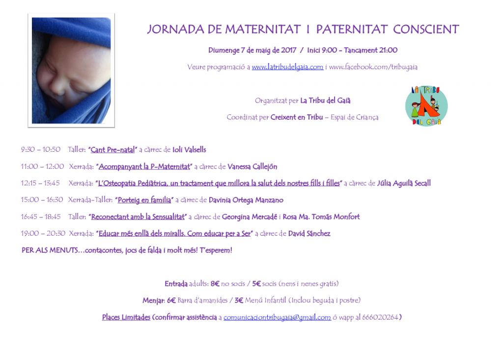 jornada-de-maternidat-y-paternidat-conscient