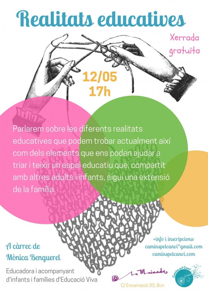 xerrada-realitats-educatives-a-la-mainada-divendres-12-de-maig-a-les-17h-gratuita