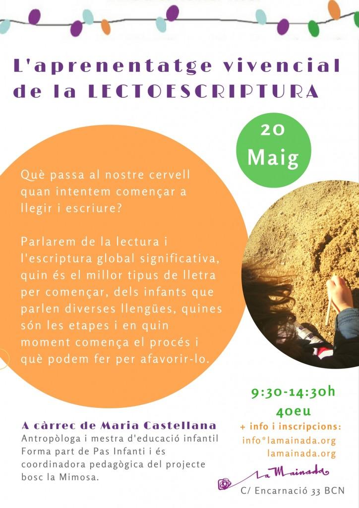laprenentatge-vivencial-de-la-lectoescriptura-a-la-mainada-dissabte-20-maig-de-930-1430h