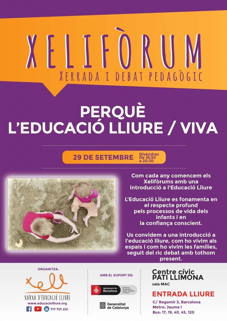 xeliforum-perque-leducacio-lliure