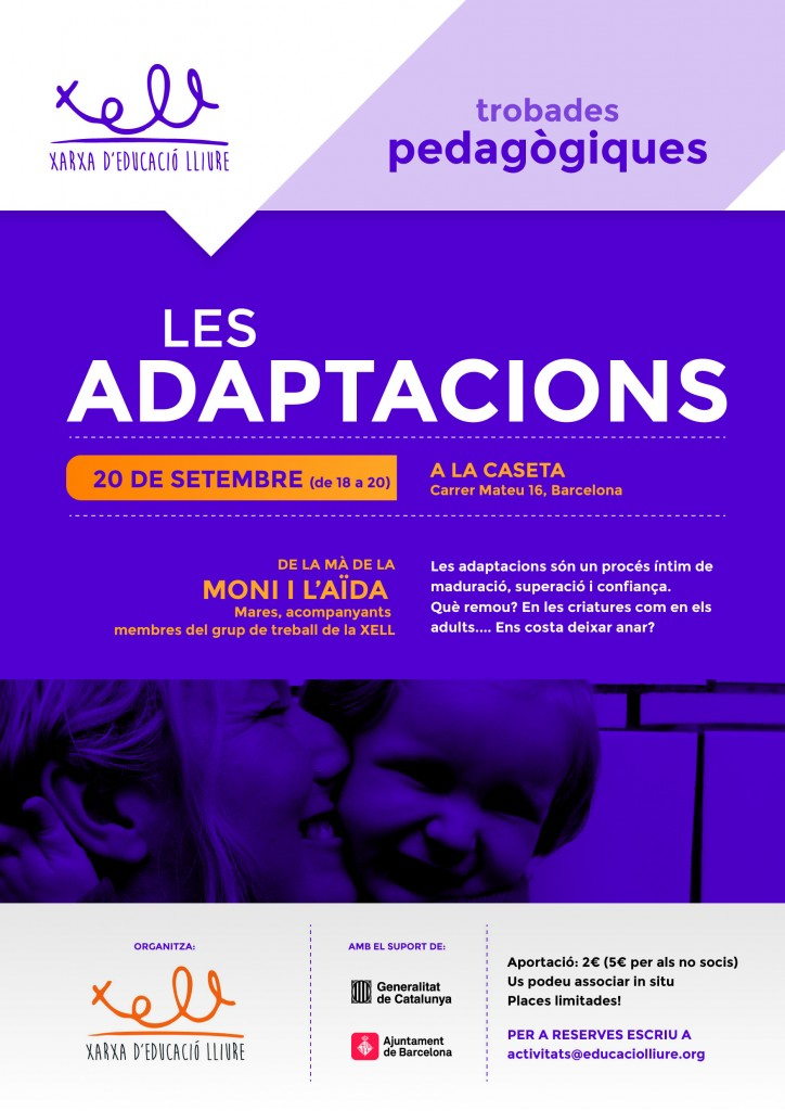 trobada-pedagogica-adaptacions