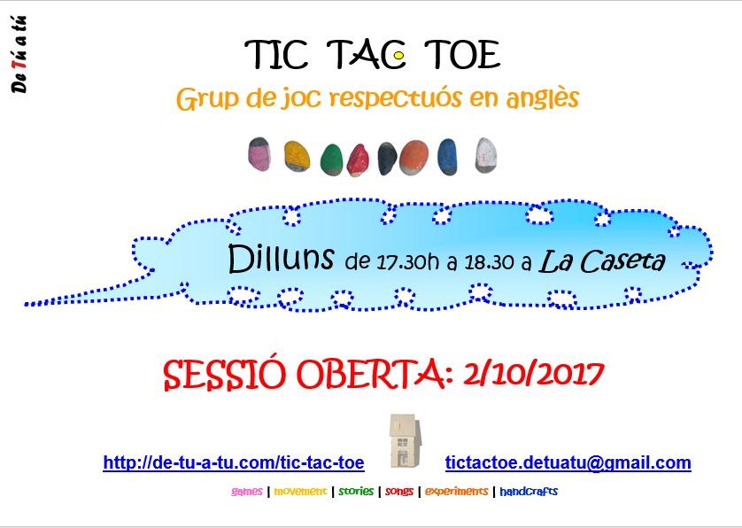 tic-tac-toe-caseta