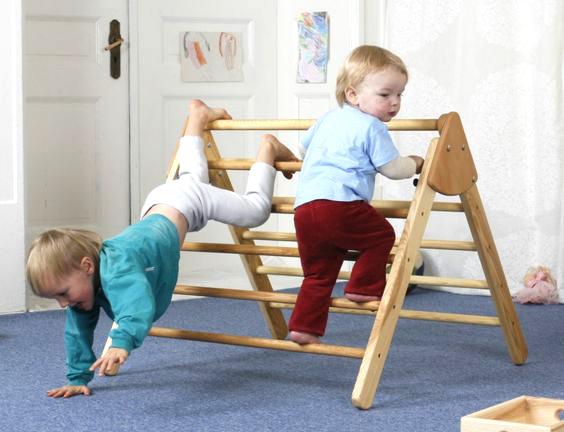 crianca-psicomotricitat