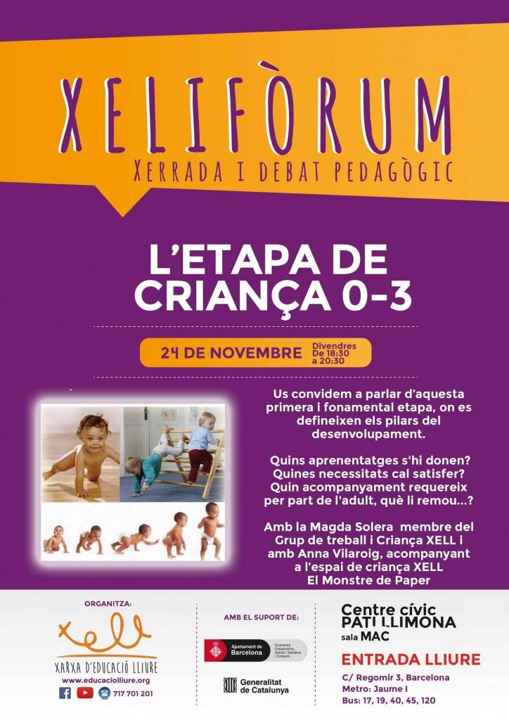 xeliforum-letapa-de-crianca-0-3