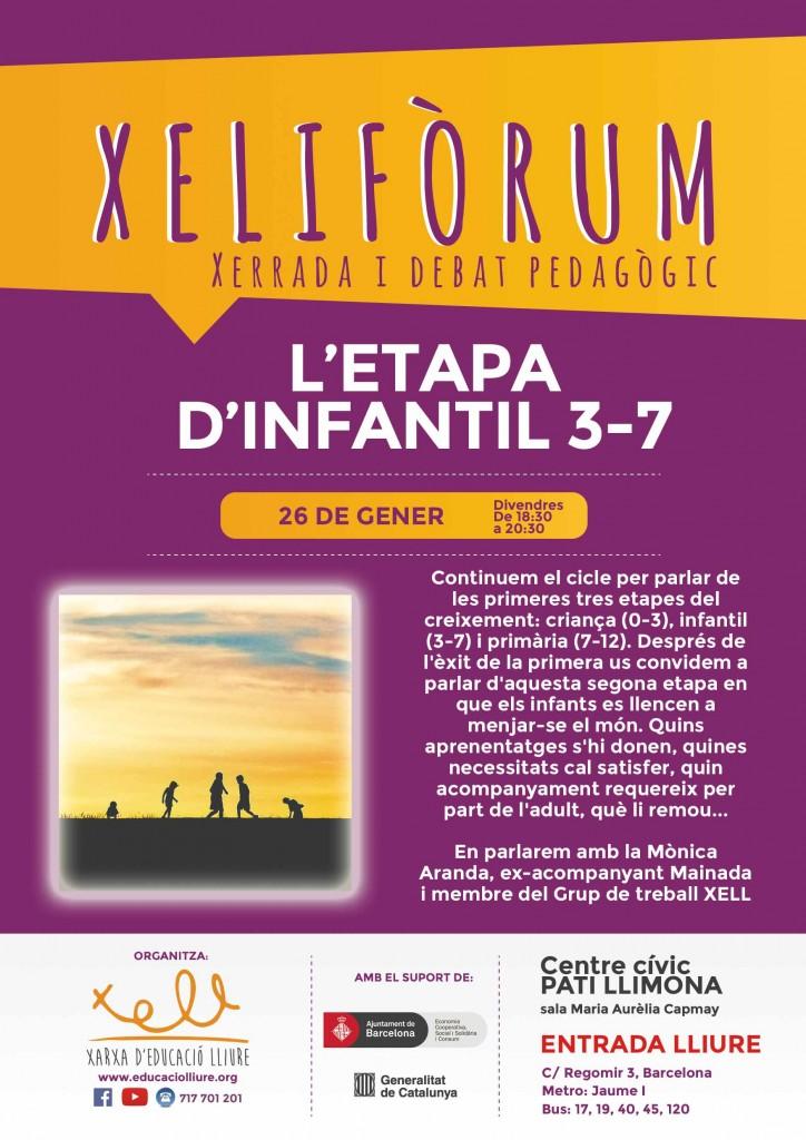 xeliforum-2017-18-letapa-dinfantil-3-7
