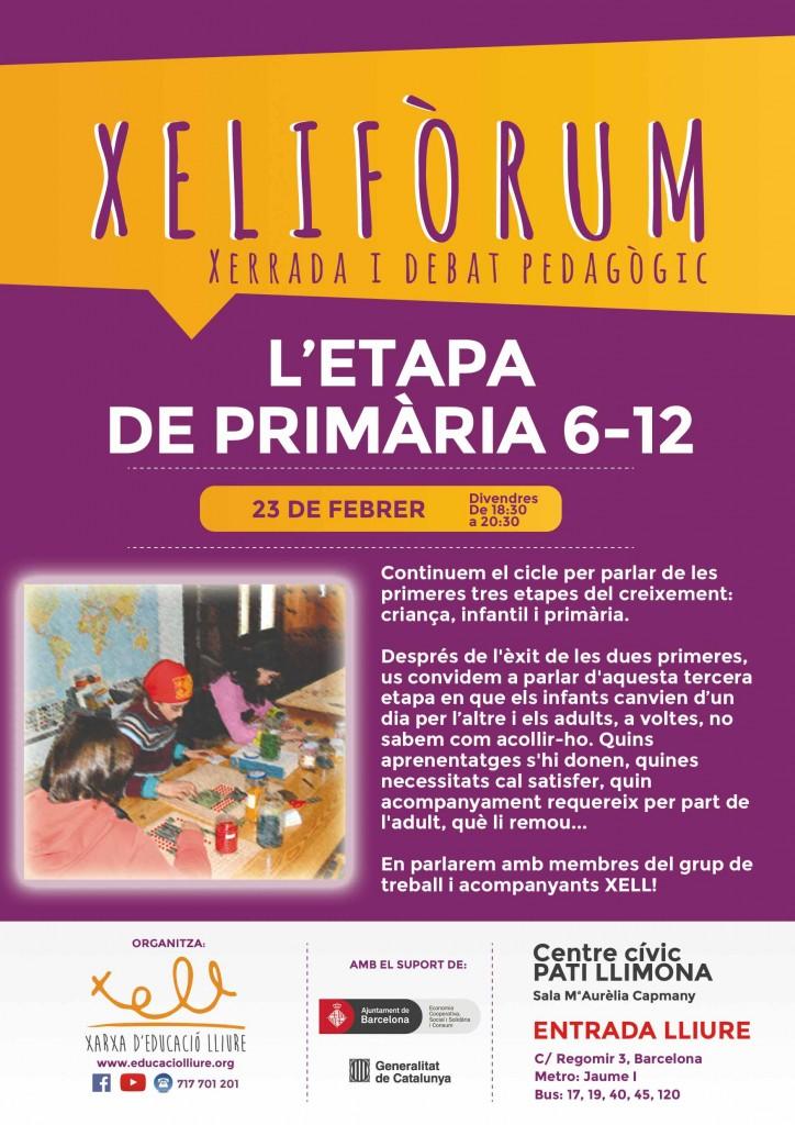 xeliforum-2017-18-letapa-de-primaria-7-12