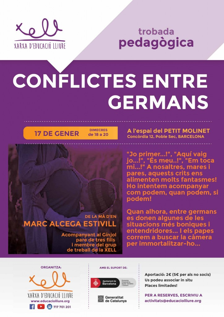 trobada-pedagogica-xell-2017-18-conflictes-entre-germans