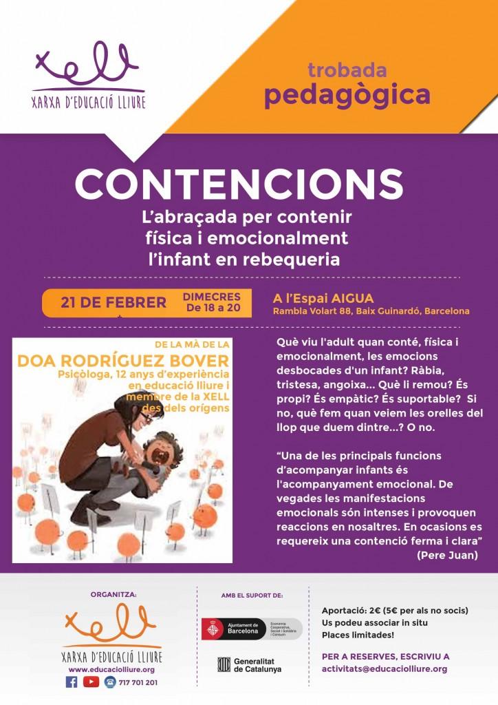 trobada-pedagogica-xell-2017-18-conflictes-entre-infants