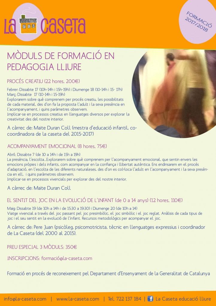 moduls-formacio-en-pedagogia-lliure