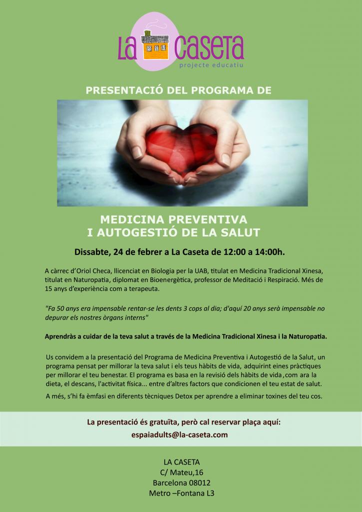 medicina-preventiva-i-autogestio-de-la-salut