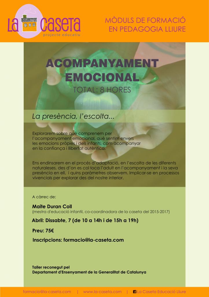 acompanyament-emocional