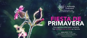 FiestaPrimavera2018_ES