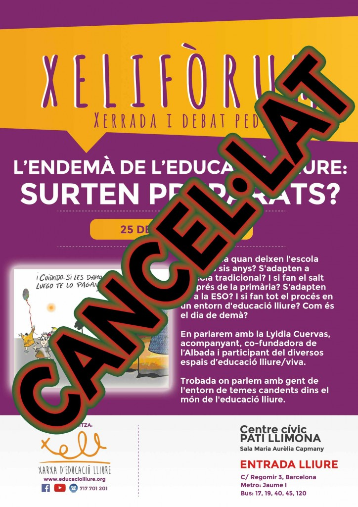 cancel%c2%b7lat-xeliforum-lendema-surten-preparats
