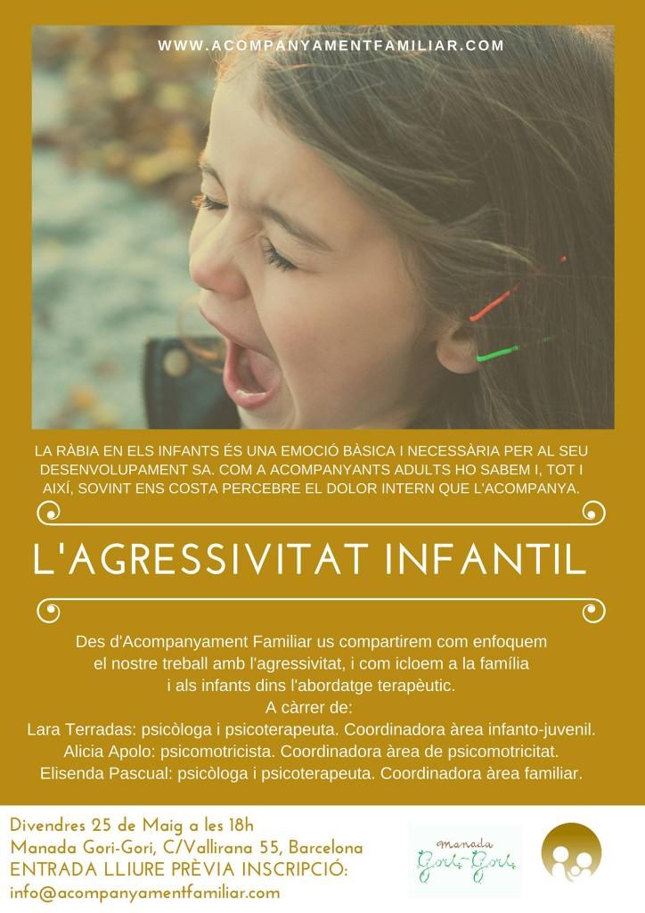 xerrada-garatuita-lagressivitat-infantil-a-la-sala-gorigori