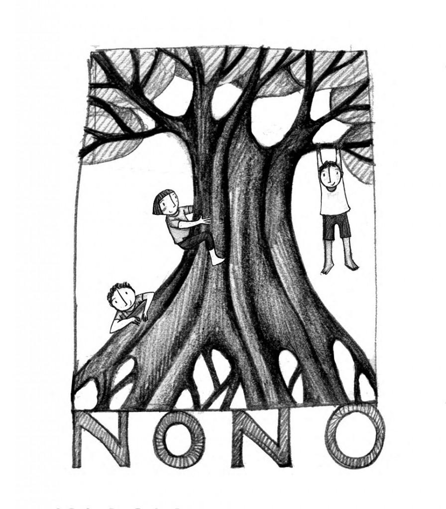 nono-espai-daprenentatge-associacio-escola-lliure-de-mallorca