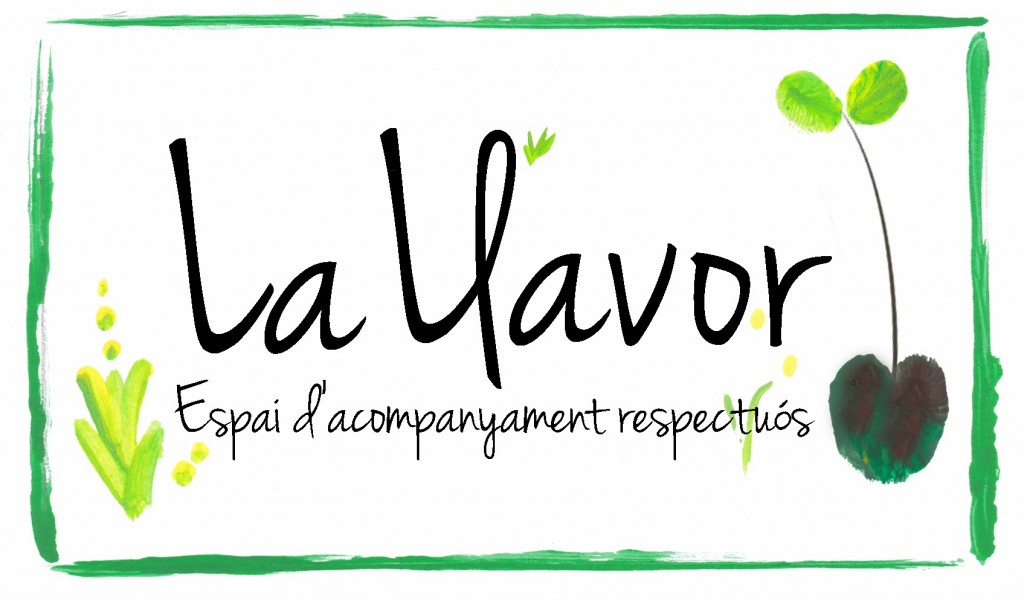 la-llavor