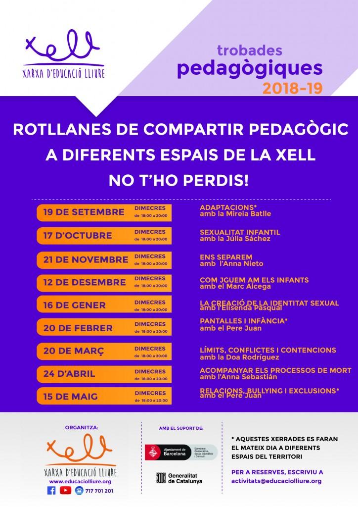 pedagogiques-2018-19
