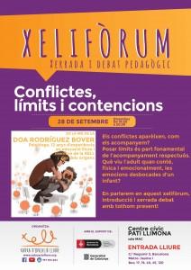xeliforum-2018-19-conflictes-limits-i-contencions