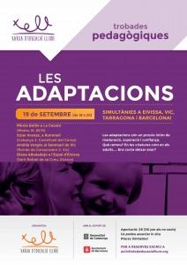 trobada-pedagogica-2018-19-adaptacions