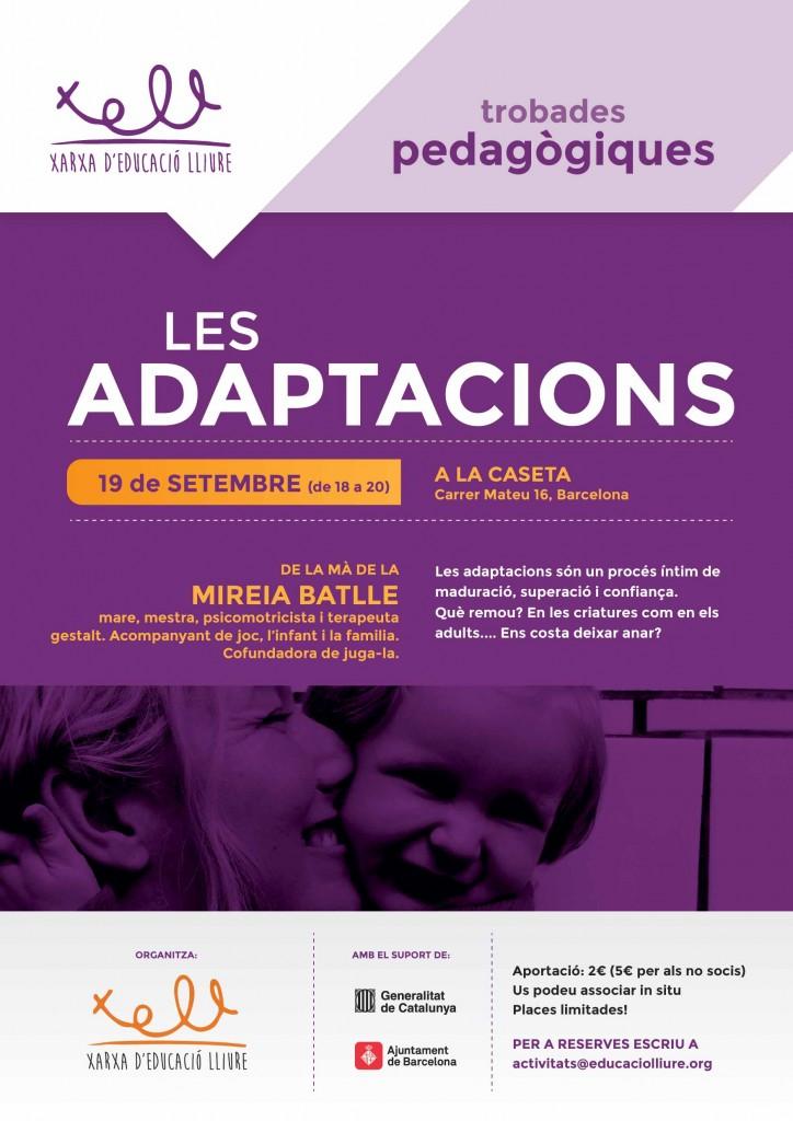 trobada-pedagogica-2018-19-bcn-adaptacions