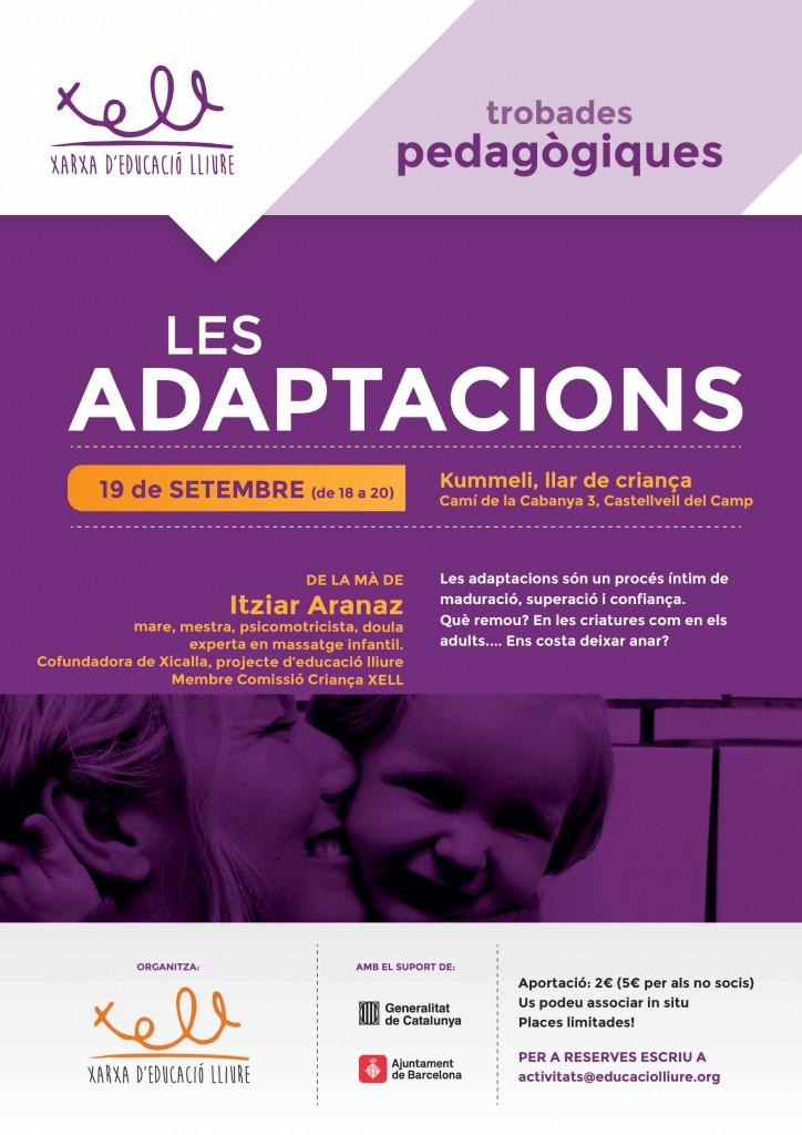trobada-pedagogica-2018-19-tarragona-adaptacions