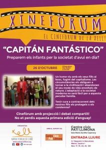 xineforum-2018-19-capitan-fantastico-els-tenim-en-una-bombolla