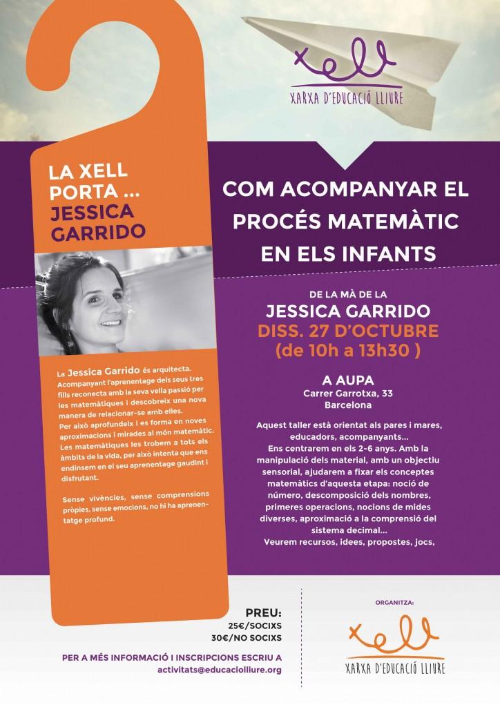 la-xell-porta-2018-19-jessica-garrido-com-acompanyar-el-proces-matematic-en-els-infants