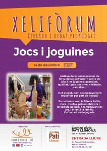 xeliforum-2018-19-jocs-i-joguines