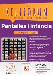xeliforum-2018-19-pantalles-i-infanica
